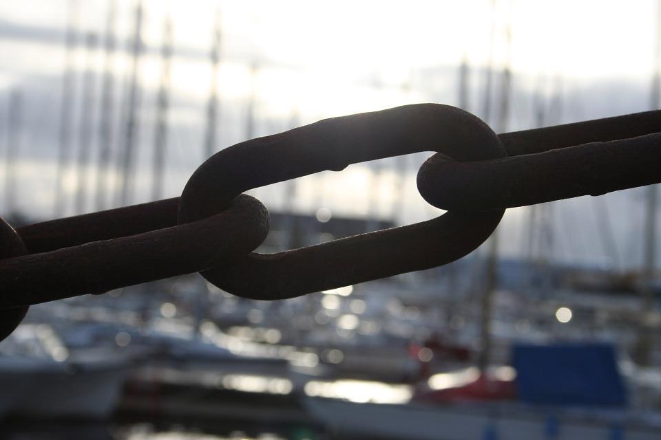 chain-70445_960_720